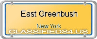 East Greenbush board